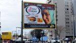 Publicité halal : Il va falloir s'habituer