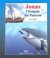 Histoire des Prophètes - Jonas