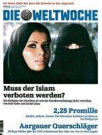 Suisse : Interdire l'Islam ?