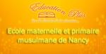 Entretien avec un des fondateurs de l'Ecole privée Musulmane de Nancy