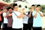 Malaisie : Une Star AC pour recruter un imam