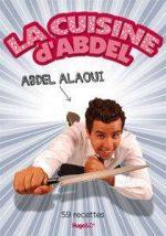 Ramadan : Abdel Alaoui présentera une émission sur Canal +