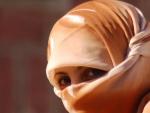 Burqa : la Bosnie ne suivra pas la mascarade française