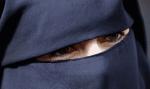 Une promotion pour le policier qui avait arrêté la conductrice en niqab