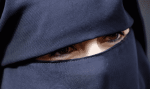 Niqab : Un fonds de solidarité pour payer les amendes