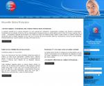 Un nouveau parti politique musulman : NUFR (Nouvelle Union Française)