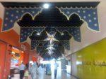 Pendant le Ramadan faisons le tour du monde : escale en Algérie avec Ariss