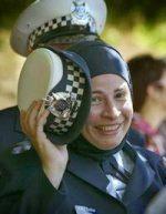 Norvège : l'interdiction du hijab dans la police jugée illégale