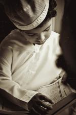 Mohamed serait le prénom le plus populaire en Grande Bretagne