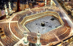 Ramadan à La Mecque : toutes les ressources sont mobilisées