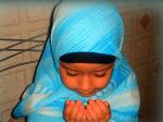 Hadith du jour : traiter les enfants équitablement