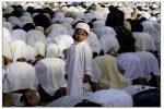 Fin du Ramadan 2013 & date de l'Aïd el Fitr 2013 – 1434