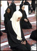 Il se convertit à l'Islam puis meurt 10 jours après en prononçant la chahada