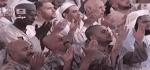 La Mecque : Du3a khatm Al Quran par Cheikh Al Sudais
