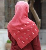 Leclerc : une femme poussée à démissionner à cause de son hijab
