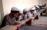 Coran : Témoignage de Fouad Hafidh al Quran à 14 ans