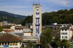 Suisse : un nouveau minaret malgré l'interdiction