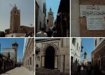 Pendant le Ramadan faisons le tour du monde : escale en Tunisie avec Fani