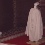Maroc : Du3a khatm al Quran par Omar Al Qazabri