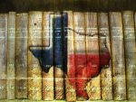Texas : diminuer la valeur de l'Islam à travers les manuels scolaires