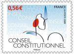 Niqab : le conseil constitutionnel valide la loi