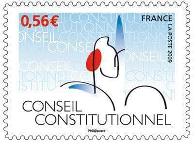 http://www.ajib.fr/wp-content/uploads/2010/10/conseil-constitutionnel.jpg
