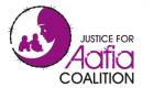 Etats Unis : Aafiya Siddiqui, torturée et condamnée à 86 ans de prison