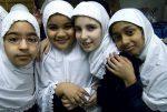 UK : une école musulmane de Preston dans le top 100 des écoles britanniques