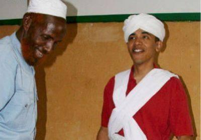 http://www.ajib.fr/wp-content/uploads/2010/10/obama-musulman-muslim2.jpg