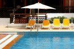 Université George Washington :  un créneau piscine réservé aux femmes