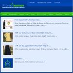 PromOumma : les bons plans du e-commerce musulman