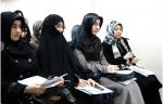 Islam : La Turquie revient sur l'interdiction du hijab