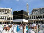 Avec le marché du Hajj l'Arabie Saoudite ne connait pas la crise