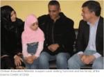 Chili : une écolière autorisée à garder son hijab à l'école