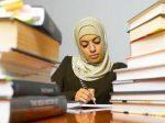Crèche Baby Loup : d'une salariée licenciée à une loi d'interdiction du hijab