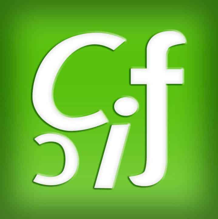 """Résultat de recherche d'images pour """"logo du ccif"""""""