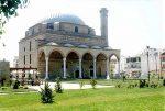 Grèce : une première mosquée pour les musulmans d'Athènes ?
