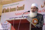 Inde : le conseil des imams réclame 10 % des emplois pour les musulmans