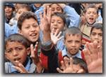 Association Fisabililah : «nous voulons être un maillon de la chaîne de solidarité»