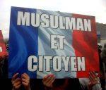 Mosquée d'Epinay sur Seine : le point sur la situation