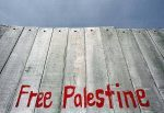 Flottille de la Liberté : le blocus de la bande de Gaza continue
