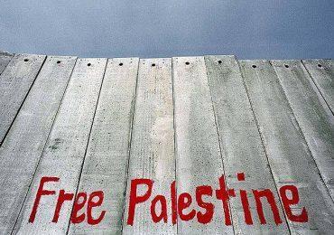 Palestine, islam,musulman,musulman de france,islam de france,islam en france
