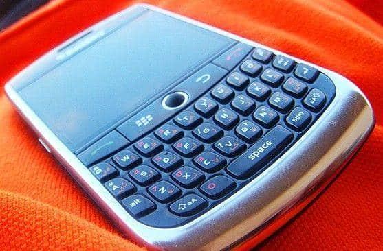 blackberry iphone htc