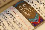 Islam : témoignage d'Anass Patel hafiz Al Quran à 15 ans
