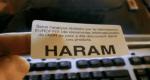 Herta halal : un consommateur passe à l'action
