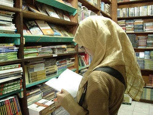 hijab-femme