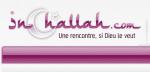 Le site inchallah.com au coeur de la polémique