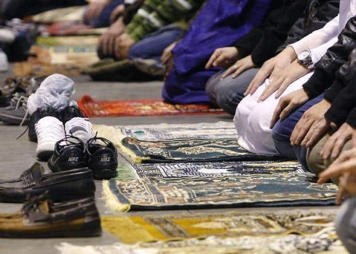 islam,islam de france,islam en france