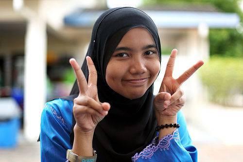 hijab, voile islamique, femme musulmane, niqab, burqa
