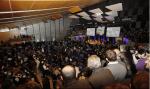Conseil Central Islamique Suisse : succès de la conference annuelle